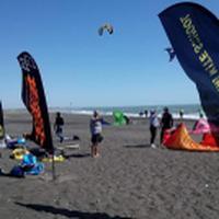 Tsunami Kite School - Marina San Nicola