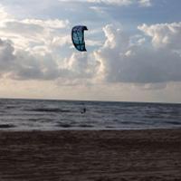 Action Bay - Varcaturo