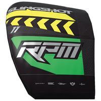Slingshot RPM 2015