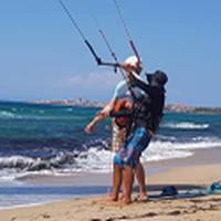 North Shore Sardinia