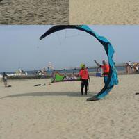 AWC kite center