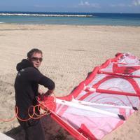 Puglia Wind Rider - Monopoli