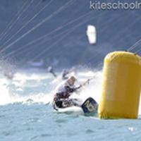 Kite school navene