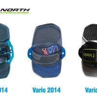 North Xride 2014