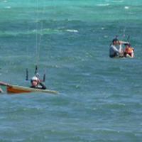 Centro Surf Genova
