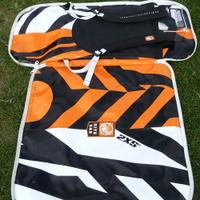 RRD kite bag multifunzione