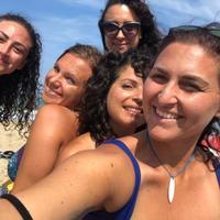 PKA Puglia Kite Academy