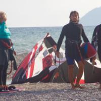 SurfingPark Andora