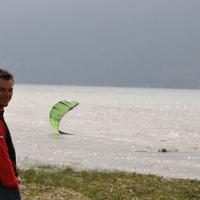 VKC kite