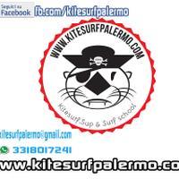 Kitesurf Palermo