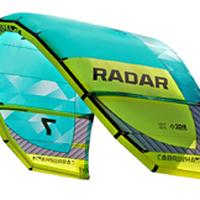 Cabrinha Radar 2015