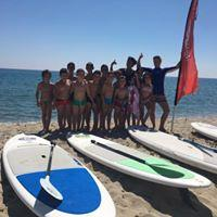 Posada Surf