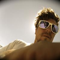 Corsi kitesurf Roma