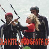 kite Santa Croce